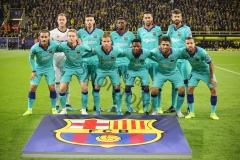 Dortmund_Barcelona_000