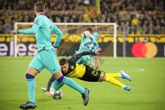 Dortmund_Barcelona_001