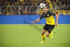 Dortmund_Barcelona_002