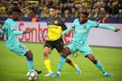 Dortmund_Barcelona_003