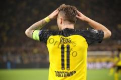 Dortmund_Barcelona_004