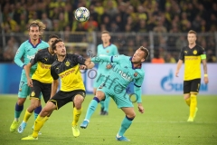 Dortmund_Barcelona_006