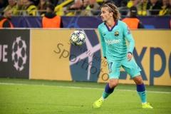 Dortmund_Barcelona_007