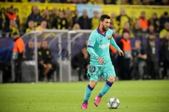 Dortmund_Barcelona_008