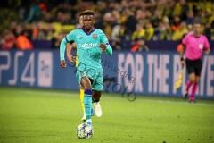 Dortmund_Barcelona_009