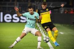 Dortmund_Mailand_000