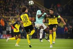 Dortmund_Mailand_001