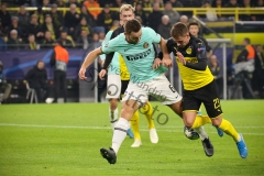 Dortmund_Mailand_002