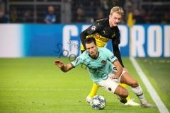 Dortmund_Mailand_003