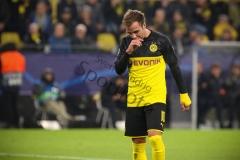 Dortmund_Mailand_004