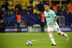 Dortmund_Mailand_005