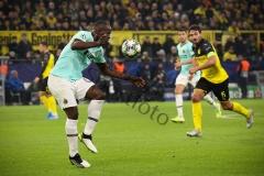 Dortmund_Mailand_006