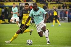 Dortmund_Mailand_007