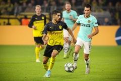 Dortmund_Mailand_008