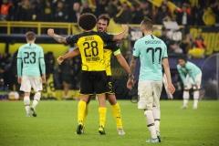 Dortmund_Mailand_009