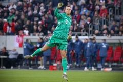 Duesseldorf_Bayern_000