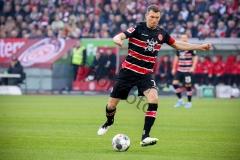 Duesseldorf_Bayern_001
