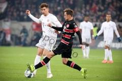 Duesseldorf_Bayern_007