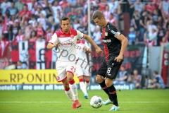 Duesseldorf_Leverkusen_001