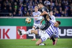 Duisburg_Hoffenheim_000
