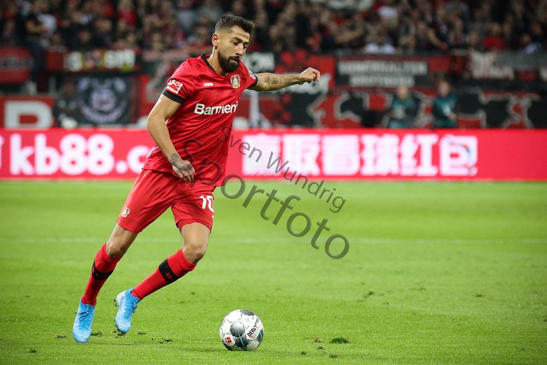 Leverkusen_Bremen_000