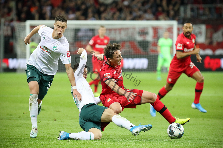 Leverkusen_Bremen_001