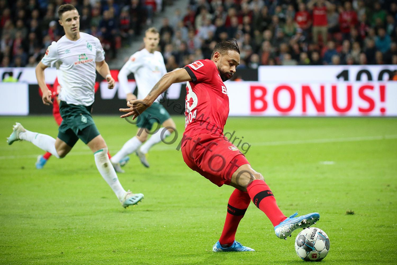 Leverkusen_Bremen_002