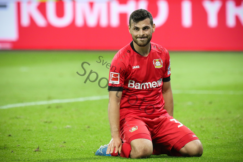 Leverkusen_Bremen_004
