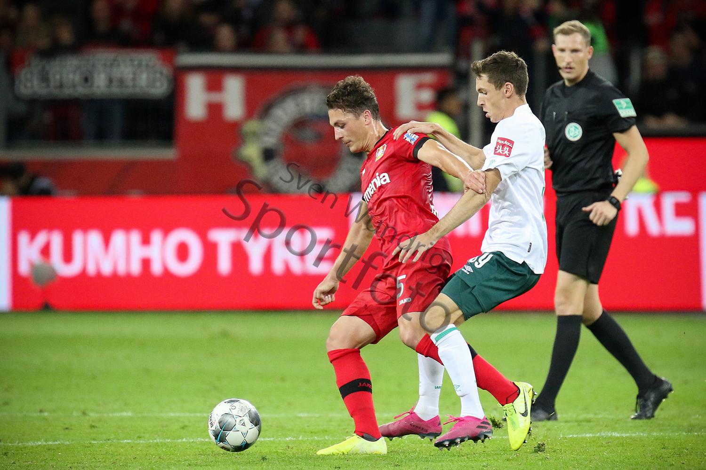 Leverkusen_Bremen_008