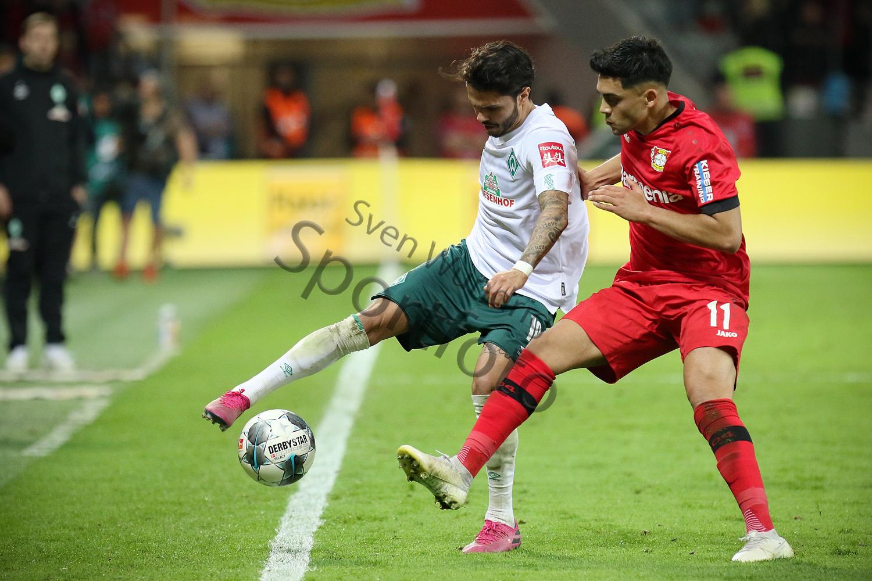 Leverkusen_Bremen_009