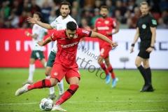 Leverkusen_Bremen_003