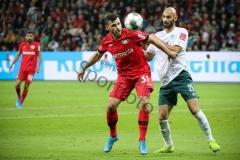 Leverkusen_Bremen_005