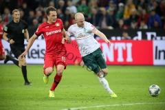 Leverkusen_Bremen_007