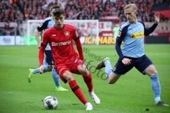 Leverkusen_Gladbach_000