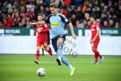 Leverkusen_Gladbach_001