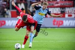 Leverkusen_Gladbach_002