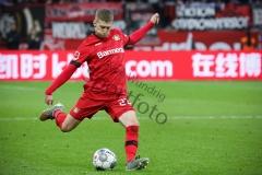 Leverkusen_Gladbach_003