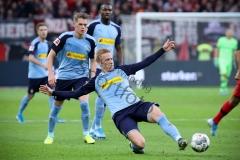 Leverkusen_Gladbach_004