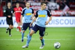 Leverkusen_Gladbach_005