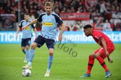 Leverkusen_Gladbach_006