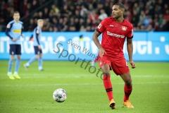 Leverkusen_Gladbach_007