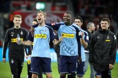 Leverkusen_Gladbach_008