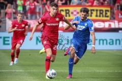 Leverkusen_Hoffenheim_000