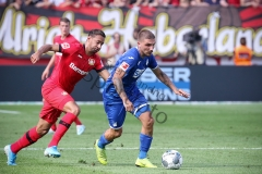 Leverkusen_Hoffenheim_005