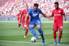 Leverkusen_Hoffenheim_008