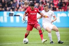 Leverkusen_Leipzig_000