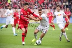 Leverkusen_Leipzig_001