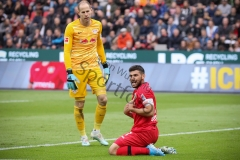 Leverkusen_Leipzig_002