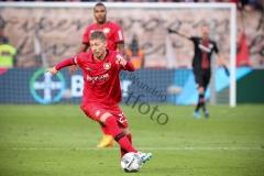 Leverkusen_Leipzig_003