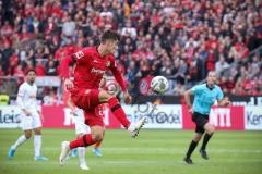 Leverkusen_Leipzig_004